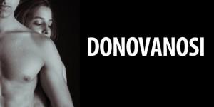 Donovanosi