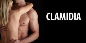 Clamidia
