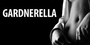 Gardnerella