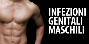 Infezioni Genitali Maschili